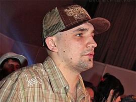 Проповедник с НОГГАНОм - интервью Василия Вакуленко для сайта VIP74.ru