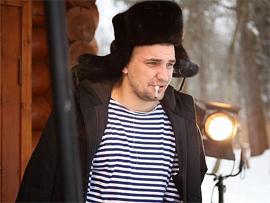 Клип Баста - Ростов (Трейлер)
