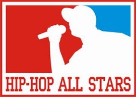 """Полная версия выступления Басты на фестивале """"Hip-Hop All Stars"""", прошедшем 27-05-2010 года в Санкт Петербурге в клубе """"ГЛАВCLUB"""""""