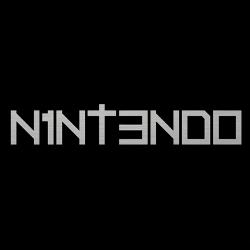 N1NT3NDO (2011) - Дебютный альбом NINTENDO