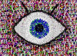 Треки с участием Ноггано из альбома «ГлаЗ» (проект Q-П)