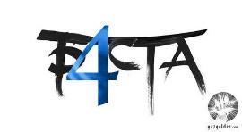 БАСТА 4